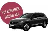 1 x mașina Volkswagen Tiguan 4X4, 4 x aspirator robot Xiaomi, 4 x espressor automat de cafea DeLonghi, 14 x mixer vertical Bosch MaxoMixx, 14 x aparat de gatit multicooker Bosch