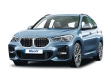 1 x mașina BMW X1 sDrive18i, 5 x Bicicleta electrica FreeWeel E-Bike City, 10 x Trotineta electrica FreeWeel Pro Rider