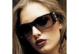 o pereche de ochelari de soare<a href=&quot;http://www.soveroptica.ro/&quot; target=&quot;_blank&quot; rel=&quot;nofollow&quot;> SoverOptica </a><br />
