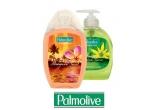 10 seturi de cosmetice Palmolive <br />