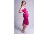 un voucher in valoare de 300 de ron pentru achizitionarea unei rochite de la <a rel=&quot;nofollow&quot; target=&quot;_blank&quot; href=&quot;http://www.larissafashion.ro/&quot;>Larissa Fashion <br /> </a>