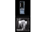 un telefon Sony Ericsson W595, 3 x CD Duffy, Rockferry, versiunea deluxe<br />