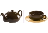 un set de ceai de la<a rel=&quot;nofollow&quot; target=&quot;_blank&quot; href=&quot;http://magazin.greentea.ro/&quot;> magazin.greentea.ro </a><br />