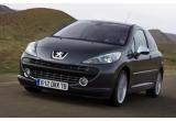 2 x Autoturism Ford Fiesta, 2 x Autoturism Peugeot 207, 10024 x Cutie cu 3 pachete de tigarete Pall Mall, 84 x Mp3 player Sony Walkman, 800 x Geanta Messenger,400 x Voucher electronic de cumparaturi in valoare de 100 RON<br />