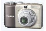un aparat foto digital Canon PowerShot A1000 IS<br />