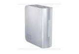 un Hard extern Western Digital WDH1Q10000, 3  x  Tricouri ShopMania<br /> <br />