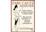 premii surpriza, realizarea creatiilor tale vestimentare, pictorial in revista Tabu cu creatiile tale<br type=&quot;_moz&quot; />
