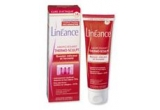 4 x Lineance Amincissant Thermo Sculpt<br />