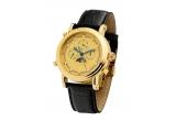 """<p> un ceas <a href=""""http://www.topceas.ro/Detalii_Ceas_Calvaneo_1583_Estemia_Diamond_Gold.html"""" rel=""""nofollow"""" target=""""_blank"""">Calvaneo</a>, in valoare de 1250 RON<br /> </p>"""