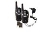 un set walkie-talkie Cobra MT200<br />