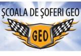 5 cursuri pentru obtinerea permisului de categoria A la scoala de soferi GEO<br />