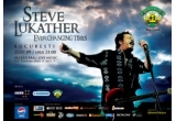 3 x invitatii duble la Steve Lukather ( Becker Brau Live Music, Bucuresti, 23 iulie 2009 )<br />