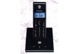 <p>un telefon DECT <a rel=&quot;nofollow&quot; target=&quot;_blank&quot; href=&quot;http://www.etelecom.ro/centrala-telefonica-alcatel/telefon-analogic-dect-digital/telefoane-dect/motorola/me-7050_p1729_s81&quot;>MOTOROLA ME 7050</a></p>