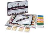 25 x jocuri Anti-Monopoly<br />