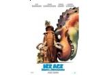 2 invitatii duble la filmul &quot;Epoca de gheata: Aparitia dinozaurilor&quot; / sapatmanal (Hollywood Multiplex Bucuresti Mall (Mall Vitan), din Bucuresti)<br />