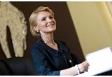 <p> 4 x cina la biroul de la Guvern al Andreei Vass, consilierul personal al Prim - Ministrului Emil Boc </p>