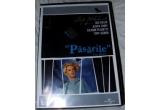 "<p> <strong class=""bbcode bold"">DVD cu filmul <em class=""bbcode italic"">Pasarile</em></strong></p>"
