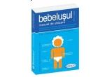 """Cartea """"Bebelusul - manual de utilizare""""<br /> <br /> <br type=""""_moz"""" />"""