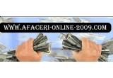 "2 x Colectia de carti "" Afaceri Online""<br />"