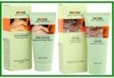 5 pachete cosmetice Moraz ( crema pentru ingrijirea picioarelor CAFTAN si 1 unguent reparator SKIN Ointment )<br />