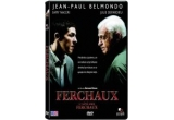 <p> DVD-urile <em>Ferchaux</em> si <em>Cred ca imi iubesc nevasta</em><br /> </p>