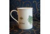 "<p>saptamanal, un produs oferit de Wagner - Arte frumoase si povesti. Premiul pentru 1 saptamana de concurs: <em>Cana de ceai ""Love"" cu tavita</em></p> <p>Premiul pentru a 2-a saptamana de concurs: <em>Cutie pentru ceai decorata cu ingerasi<br /> <br /> </em>Premiul pentru a 3-a saptamana de concurs: <i>Cana de ceai din ceramica, decorata cu trandafiri</i><em><br /> <br /> </em>Premiul pentru a 4-a saptamana de concurs:<em>Cana de ceai ""I love you""<br /> <br /> </em>Premiul pentru a 5-a saptamana de concurs<em>: Cana de ceai ""Tea Time""<br /> <br /> </em></p>"