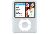 <p> un iPod Nano 2 GB<br /> </p>