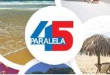 <p> Sejur de 7 nopti pentru 2 persoane in Antalya, 2 x weekend la mare, 10 x card fidelitate Paralela45<br /> </p>
