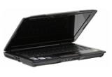 <p> <strong>Laptop Acer Ferrari, </strong><strong>Sejur in Grecia - Paralia Katerini pentru 2 persoane, </strong><strong>City break la Iasi pentru 2 persoane, </strong><br /> <strong>telefon Nokia 6500 SLIDE, </strong><strong>3 x GPS Clarion 680</strong> </p>