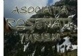 <p> un week-end la munte,2 ore calarie, o bataie la paintball, 2 ore de tenis, o sauna, o vizita completa in Cetatea Rasnov, premii surpriza<br /> </p>