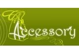 """10 x voucher de 100 ron pentru achizitionarea de produse de pe site-ul <a rel=""""nofollow"""" target=""""_blank"""" href=""""http://www.accessory.ro/"""">accessory.ro</a><br />"""