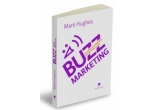 un exmplar al cartii &quot;Buzz Marketing&quot;<br />