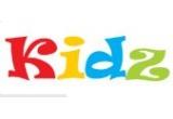un voucher in valoare de 400 Ron pentru achizitionarea de produse de pe <a rel=&quot;nofollow&quot; target=&quot;_blank&quot; href=&quot;http://www.strollers.ro/?utm_source=Kidz.ro&amp;utm_medium=Concurs-Kidz.ro&amp;utm_campaign=Concurs-22iulie-12august&quot;>strollers.ro <br /> </a>