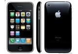 <p> un iPhone 3G<br /> </p>