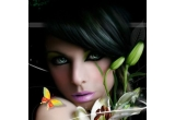 "2 sedinte de make-up profesional oferite de <a rel=""nofollow"" target=""_blank"" href=""http://www.whisper.ro/"">Whisper</a><br />"