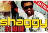 <p> un Meet & Greet cu Shaggy + consumatie in valoare de 500 de euro la Club Bamboo Mamaia,impreuna cu 4 prieteni<br /> </p>