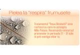 <p> un tratament Bioline - Jato Wellness<br /> </p>