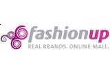 "<p>Un voucher de 600 de lei pe care il poti folosi la shopping in <a target=""_blank"" href=""http://www.fashionup.ro/?utm_source=concurs_voucher_28_iulie&utm_medium=post%2B_blog&utm_campaign=concurs_600"">FashionUp Mall</a> + o <strong>sesiune de consiliere</strong> in <strong>stil vestimentar</strong></p>"