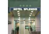 un weekend la mare pentru 2 persoane la <a rel=&quot;nofollow&quot; target=&quot;_blank&quot; href=&quot;http://www.splendidhotel.ro/index.php&quot;>Hotel Splendid</a><br />