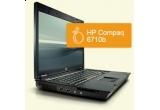 <p> laptop HP Compaq 6710b, HP iPAQ Voice Messenger, Monitor HP L2045w LCD, 10 x ceai Turkish Apple Tea + infuzor pentru preparat ceaiul, un Ceainic cu letiera, o Imprimanta HP Photosmart D7260<br /> </p>