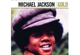 "un CD `Michael JAckson Gold`, un CD Michael Jack50N"" , un CD ""Michael Jackson"" Colour Collection<br />"