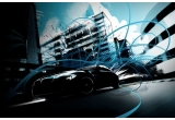 <p> 2500 EUR + Adobe Master Collection, Adobe Design Premium, Adobe Design Standard<br /> </p>