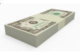 <p> 1000$-10.000$<br /> </p>