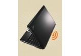 3 laptopuri ASUS, 3 abonamente de Internet Mobil oferite de Orange Romania SA, 100 de cartele SIM-uri Orange PrePay oferite de Orange Romania SA<br />