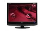 un Monitor LG M2294<br />