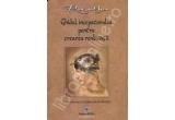 """3 x cartea """"Ghidul incepatorului pentru crearea realitatii - O introducere in invataturile lui Ramtha""""<br />"""