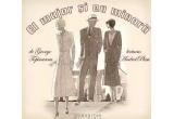 "2 x audiobook-ul ""El major si ea minora"" de George Topirceanu<br />"