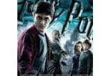 2 CD-uri cu muzica ( Michael Jackson - Gold, Harry Potter and the Half - Blood Price&nbsp; Soundtrack )<br />