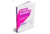 "2 carti ""Funky Business Forever - Cum sa ne bucuram de capitalism"", ""Superclass - Elita globala a puterii si lumea sa""<br />"