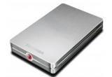 Sony - Boxe SSB-1000,  ASUS - Card T500 UMTS/GSM/GPRS,  Toshiba - HDD Extern USB Mini Hard Drive, 250GB, USB 2.0, Negru<br />